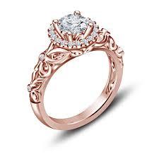 about wedding rings images Literarywondrous disney wedding rings ideas elegant with the jpg