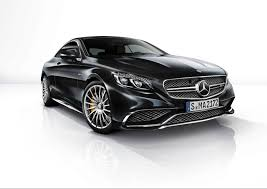 mercedes of germany mercedes s65 amg coupe priced from 244 009 in germany