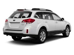 white subaru outback 2017 2010 subaru outback price trims options specs photos reviews