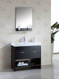 18 Bathroom Vanities by Best 25 Narrow Bathroom Vanities Ideas On Pinterest Master Bath