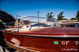 concord ca 1967 tollycraft sportabout concord ca carbuffs concord ca 94520