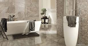 modern bathroom floor tile ideas modern bathroom floor tile gen4congress com