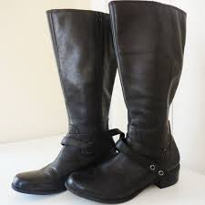 budget motorcycle boots the lovely side diy spray painting leather boots