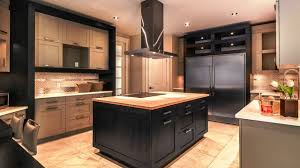 modern kitchen design idea 30 best 2018 modern kitchen design ideas