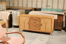 lovely rattan buffet cabinet rattan sideboards and buffets