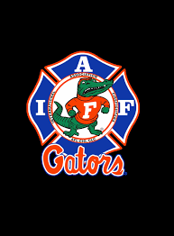 florida gators home decor iaff florida gators car decal for union firefighters free
