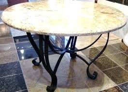 pedestal base for granite table top round granite table tops interior elegance of saw for sale wadaiko