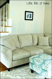 twilight sleeper sofa review twilight sleeper sofa sale remarkable full size of sectional reviews