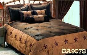Western Bedding Bedding Sunset Range Quilt Bedding Collection Western Bedding