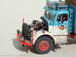 old volvo trucks www toprun ch