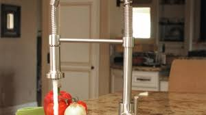 kitchen faucet stainless steel stainless steel kitchen faucet stylish faucets the home depot inside