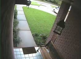 front door security light camera camera for front door all old homes throughout front porch camera