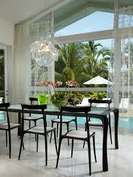 Stylish Contemporary Interior Design Best Ideas About Contemporary - Interior design ideas gallery