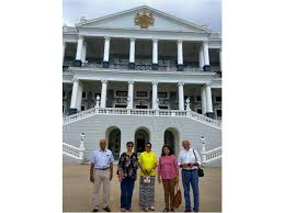 hyderabad my way your customized hyderabad tour