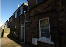 3 Bedroom Flats For Sale In Edinburgh Property For Sale In Burntisland Buy Properties In Burntisland