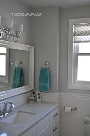 Condo Bathroom Ideas Colors 95 Best Home Condo Bathroom Images On Pinterest Condo