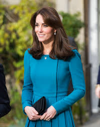 kate middleton u0027s hair stylist reveals why the duchess went short