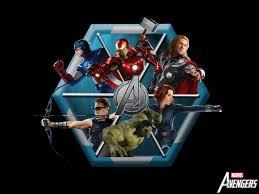 avengers wallpapers 2015 1215 wallpaper download hd wallpaper