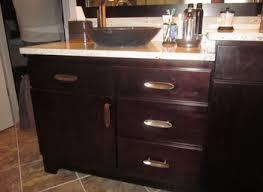 bathroom vanities atlanta realie org