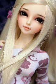attitude stylish girls dp profile pics u0026 whatsapp