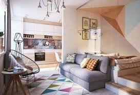 canapé pour petit salon idee deco petit salon idées populaires canape pour petit salon salon