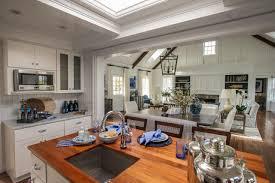 white modern dream kitchen designs idesignarch interior design