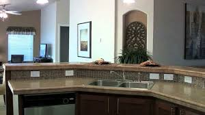 mobile home custom kitchen cabinets oregon youtube mobile home custom kitchen cabinets oregon