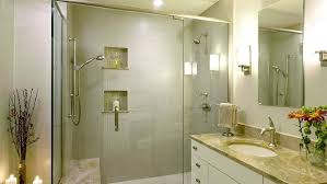 Bathroom Remodeling Planning And Hiring Angies List - Bathroom remodeling design