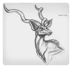 25 beautiful really cool drawings ideas on pinterest 3d