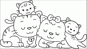 family tree coloring pages coloring family coloring pages coloringsuite com pictures of