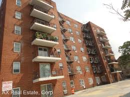 apartments for rent in bronx ny