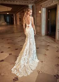 wedding collection galia lahav summer le secret royal wedding collection