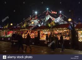 uk 19 november 2015 market hyde park winter