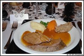 cuisiner au four cuisiner du chevreuil au four awesome pate terrine ou rillettes de