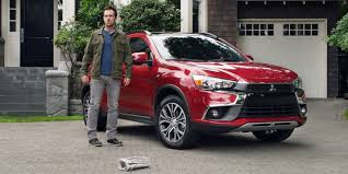 mitsubishi asx 2018 interior mitsubishi outlander 2018 price new model specification engine