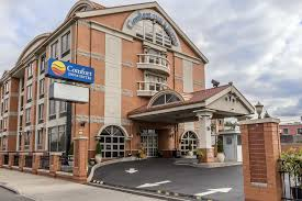 Comfort Inn Suites Airport Comfort Inn Airport Maspeth Queens Ny Booking Com