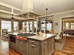 kitchen center island cabinets kitchen center island cabinets biceptendontear