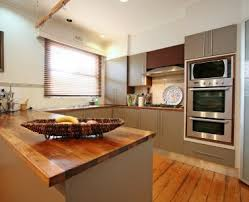 New Kitchen Ideas For Small Kitchens U Shaped Kitchen Designs For Small Kitchens U Shaped Kitchen