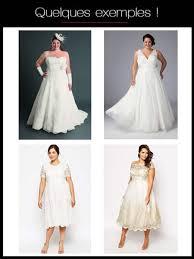 quelle robe de mariã e pour quelle morphologie morphologie en o comment choisir et quelle robe de mariée porter