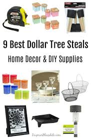 2611 best diy home decor images on pinterest frugal living