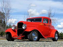 cheap coupe cars classic ford 5 window coupe for sale on classiccars com