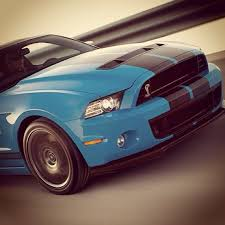 Blue And Black Mustang 49 Best My Car Images On Pinterest Ford Mustangs Car And Blue