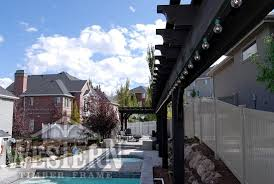 Arbors And Trellises Arbor And Trellis Liquid Fx Pools
