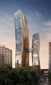 best 25 unusual buildings ideas on pinterest towers cool