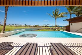 kipuka lani at mauna lani estates big island rentals