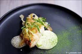 comment faire de la cuisine mol馗ulaire resto cuisine mol馗ulaire 100 images la cuisine mol馗ulaire 100