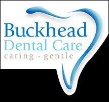 Dr Barnes Dentist Welcome Dr Barnes Dental Patients Buckhead Ga Dentist