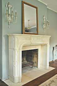 fireplace best curved fireplace mantel decorating ideas