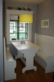 Nook Ideas Kitchen 26 Kitchen Nook Lighting Breakfast Nook Ideas 10 Classic