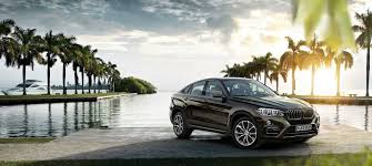bmw x1 booking procedure policies bmw philippines